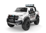 Электромобиль BARTY Ford License F150R