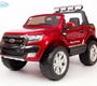 Электромобиль Barty Ford Ranger F650
