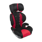 Детское автокресло Ailebebe Carmate Saratto Highback Junior Quattro