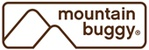 Mountain Buggy (Новая Зеландия)