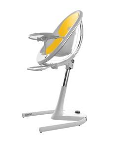 dc450e314c9 Детский стул для кормления MIMA MOON 2G купить в интернет-магазине в ...