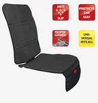 Защитный коврик Heyner Seat + BackrestProtector