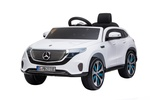 Электромобиль Barty Mercedes-Benz EQC4004 MATIC, HL378